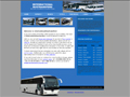 motorcoach companies Austria coach rental Germany charter buses Italy rent a bus