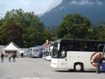 european busrental company